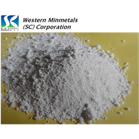 High Purity Tin Oxide at Western Minmetals SnO2 99.9%,99.99%