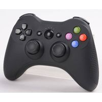 Wireless Game Console/Joypad with Bluetooth for PS3 (SP3127)