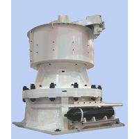 Single Cylinder Hydraulic Cone Crusher AF45 thumbnail image