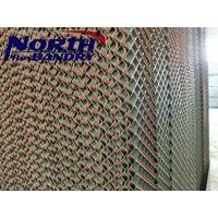 Air flow 44000M3/H poultry exhaust fan centrifugal exhaust fan