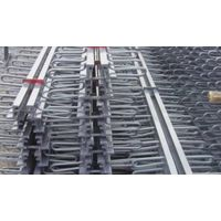 bridge expansion joint---from china