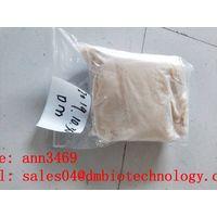 HOT 4F-ADB 4fadb 4FADB 4f-adb 4f adb research chemical supplier skype ann3469 sales04 thumbnail image