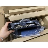 Brand new Asus CMP 40HX Graphic card with 8GB Hashrate 37-42Mh/s