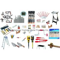 Files product thumbnail image