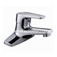 Sell basin faucet thumbnail image