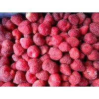 Frozen/IQF Strawberry