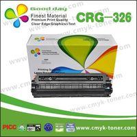 Canon CRG-326Printer toner cartridge,Universal Model CE278A/ CRG-326/526/726/926/728
