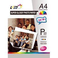 230g High Glossy Photo Paper