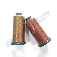 Polyester High Tenacity Thread thumbnail image