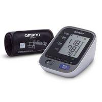 High quality Digital blood pressure monitor thumbnail image