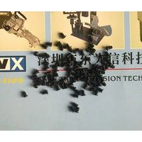 DWX KHJ-MC1AB-00 90115-02J003 92A08-03303 YAMAHA SS FEEDER PARTS good source of materials