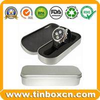 Gift tin box,gift tin packaging,round tin can,tin boxes
