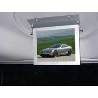 fnite 17 inch bus advertising player thumbnail image