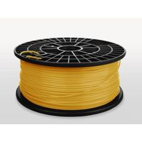3d printer filament ABS 1.75mm/3.00mm, 3D abs filament