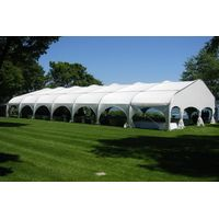 2000 men High peak tents for holiday tent