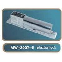 Electric Bolt (MW-2007-5) thumbnail image