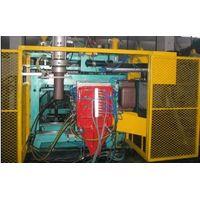 PVC blow moulding machine-30L-tongchuangmachine@yahoo.cn