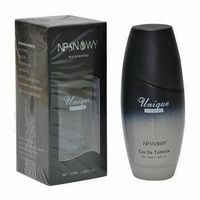 """classic"" perfume for men"