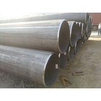 Australia regular hollow section steel pipe AS/NZS1163-2016 C250/C350/C350L0equivalent 610mm