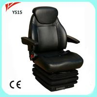 YS15 suzuki carry mini trucks suspension seat