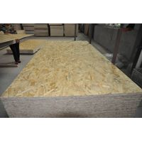 osb board oriented strand board