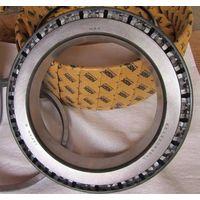 NSK 500 KV 895 Four-Row Tapered Roller Bearings thumbnail image