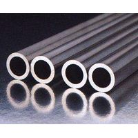 ASTM A519 4130 seamless steel pipe thumbnail image