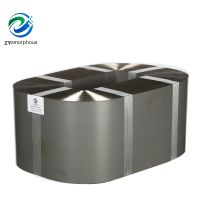 Amorphous Metal Transformer Core Used for Transformer