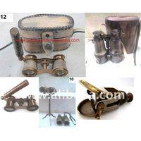 brass binoculars thumbnail image