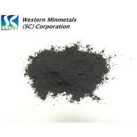 Electronic Cobalt Oxide at Western Minmetals CoO Co3O4