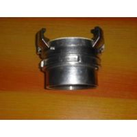 Camlock coupling,Guillemin coupling,Air couplings thumbnail image
