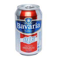 bavaria beer thumbnail image