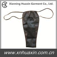 HXO-08:G-String