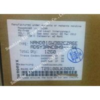 hot offer: NAND01GW3B2CZA6E