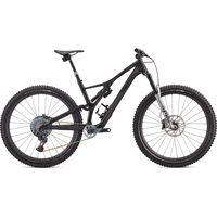 Specialized S-Works Stumpjumper SRAM AXS 29 2020 Mountain Bike