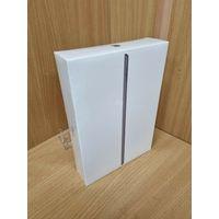 Apple iPad 8th Gen. 32GB thumbnail image