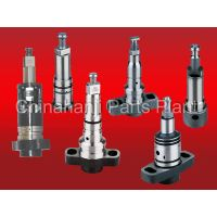 Repair kit,Nozzle holder,Nozzle,VE pump,VEpump part