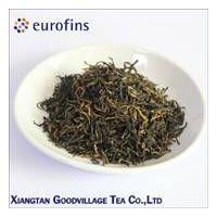 China Famous Tea, Organic Famous Leaf Tea