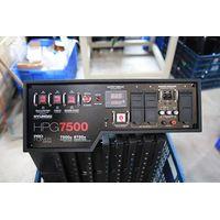 generator control panel manufacture/oem thumbnail image