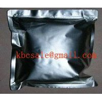 98% Anastrozole(Arimidex) powder Supplier China/kbcsale@gmail.com