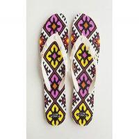 OEM Flip Flops