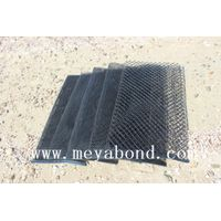 oyster growing equipment oyster seed mesh bags thumbnail image