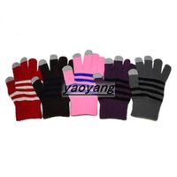Popular style among the world iphone gloves TS008