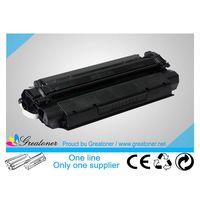 Compatible Black Toner Cartridge Canon EP-26 sales07@hrgroup.hk