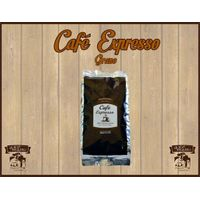 Kafeson Espresso Coffee