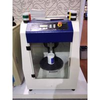 Oceanpower-M mixing equipment automatic for liquid paint color, chemical coating mixing machine