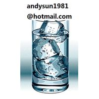 manufacturer of handmade glassware drinking ware glass cup thumbnail image