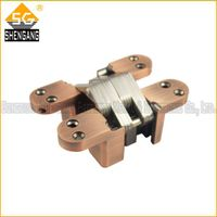 soss concealed hinges soss invisible hinges