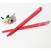 Herbal beeswax ear candles EAR CANDLE for sale thumbnail image