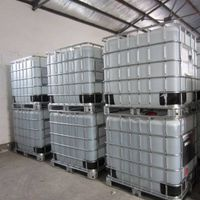 Silane Coupling Agent Vinyltrimethoxysilane A-171 cas 2768-02-7